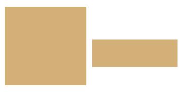 Bistro Belpberg Muensingen Logo